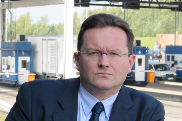 Stalexport Autostrada Małopolska: 500 mln zł na modernizacje A4