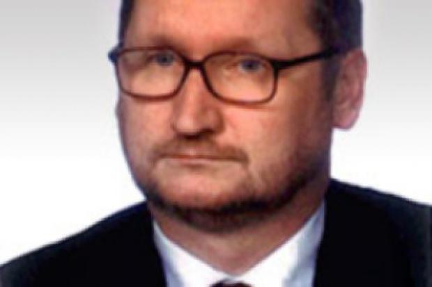 Zbigniew Madej, KW: zarzuty przewodniczącego Ziętka nie pokrywają się z faktami