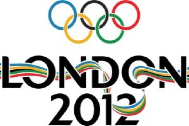 GE wspiera cele energetyczne Igrzysk Olimpijskich Londyn 2012