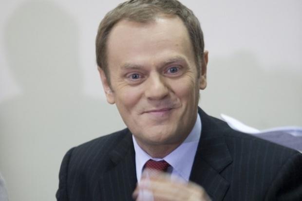 Premier o porozumieniu na szczycie UE ws. klimatu
