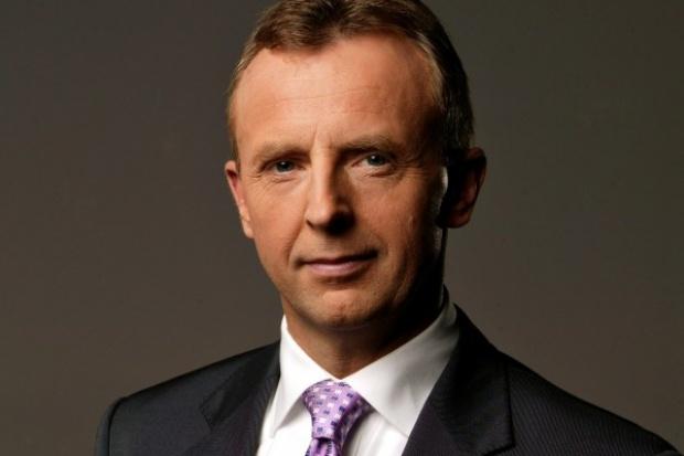 J. Moroz, RWE, o różnicach na rynku energii w Polsce i w innych krajach UE