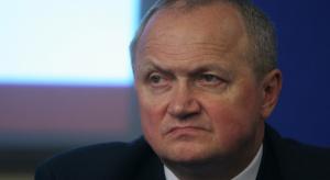 Jerzy Suchoszek, prezes Damelu: przygotowujemy nowe rozwiązania