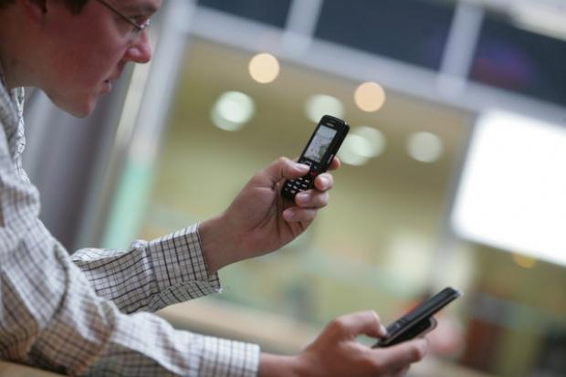 Mobile Experts przeniesie Naszą-klasę do komórek