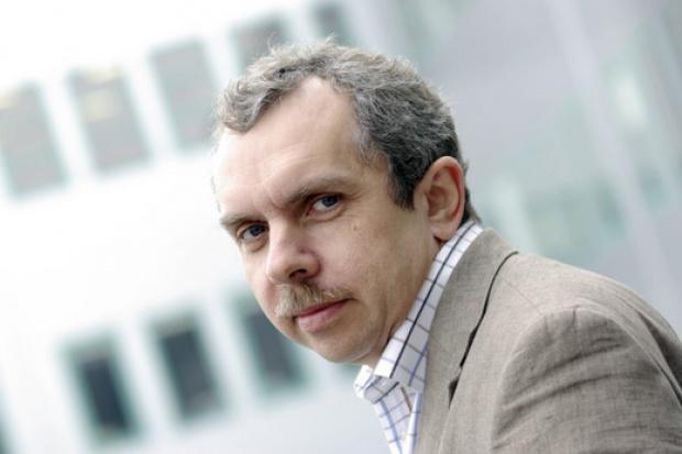 G. Onichimowski, TGE: giełda energii nie jest droga
