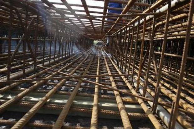 Rynek stali: Zdecyduje czwarty kwartał