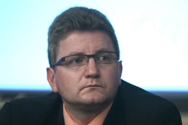 Krzysztof Jędrzejewski, Kopex: roszczenia Famuru są absurdalne
