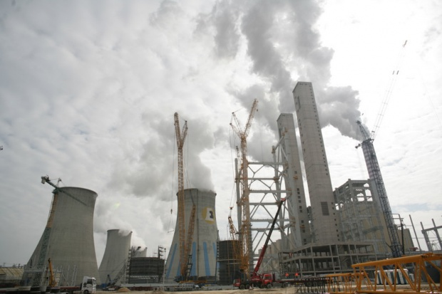 Nowości i informacje z rynku emisji w Tygodniu 44/2009