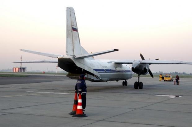 Zainaugurowano pierwsze polskie transatlantyckie połączenie all cargo