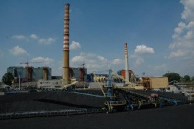 Vattenfall Heat Poland modernizuje układy pompowe w EC Siekierki