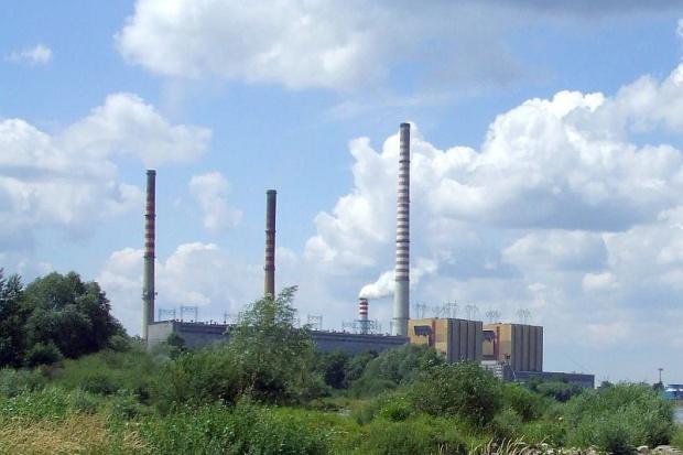 RWE może złożyć ponowną ofertę na Eneę
