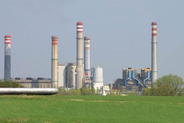 7,5 tys. MW w polskich elektrowniach do 2020 r. zostanie wyłączonych