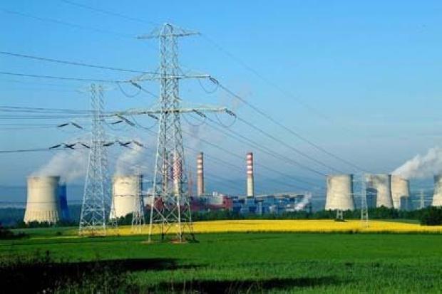 PGE chce rozpocząć przetarg na wykonawcę bloku w Elektrowni Turów za 3 miesiące