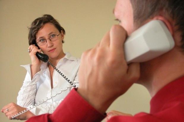 Kryzys zwiększył zainteresowanie usługami call center