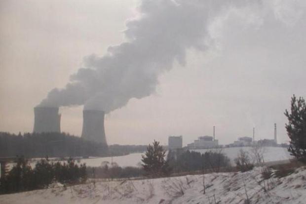 Resort Środowiska konsultuje ustawę o CCS