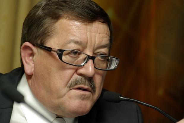 Marian Kostempski: Kopex nie wyklucza łączenia swoich firm zależnych