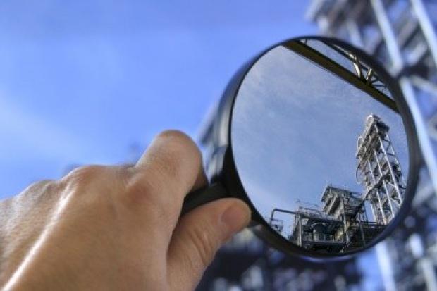 MSP liczy na oferty ws. pierwszej grupy chemicznej - w grudniu