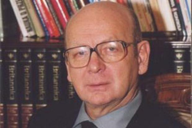 Rzecznik Kochanowski kontra górnicy i mundurowi
