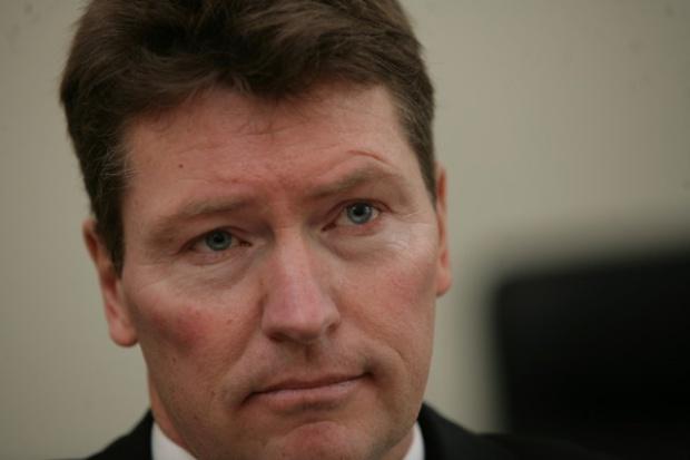 T. Wahlborg: Vattenfall stawia na energetykę odnawialną