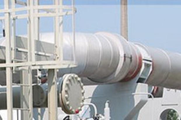 PERN chce przesyłać Przyjaźnią ponad 50 mln ton ropy