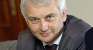 Krężel, szef rady nadzorczej Impexmetalu: łatwiej restrukturyzować firmy prywatne