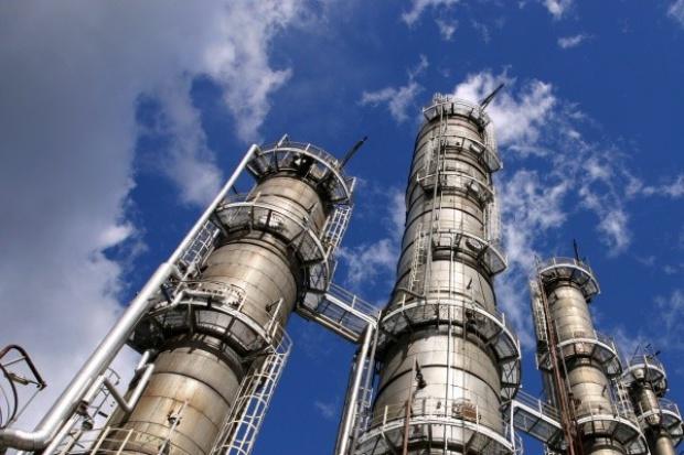 Kopenhaga zagraża polskiej chemii