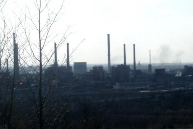 Koksownia Częstochowa Nowa ma być wizytówką Zarmenu