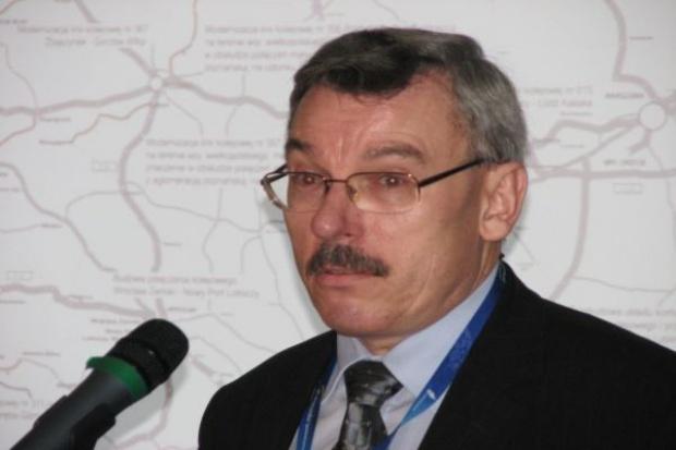 PKP PLK chce by samorządy współfinansowały utrzymanie przystanków