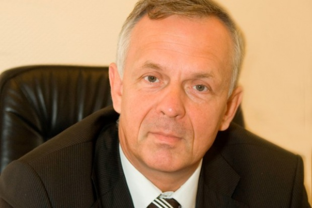Energomontaż Południe chce być najlepszą firmą montażową w Polsce w zakresie kotłów i turbin