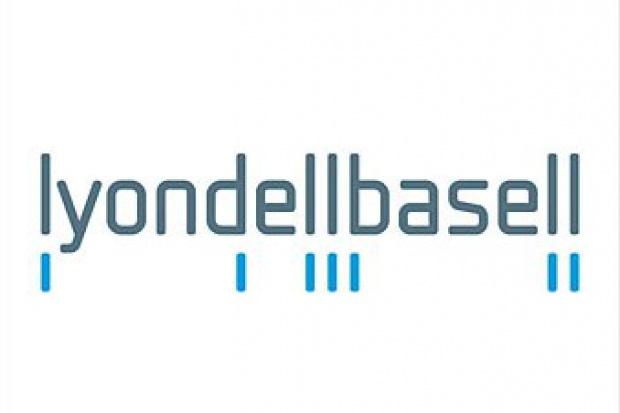 LyondellBasell zamyka linię PP