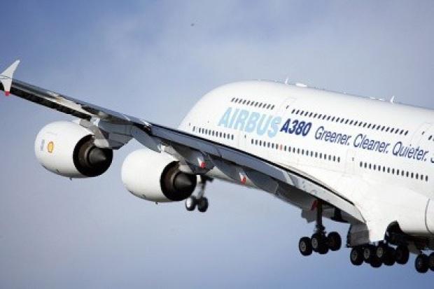 Na polskim niebie będzie gęściej od nowoczesnych samolotów