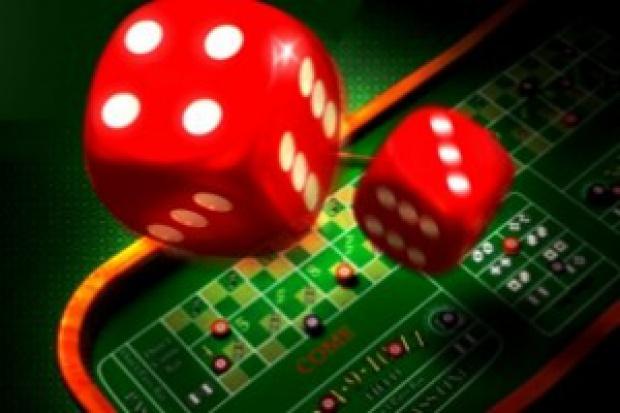 Internetowy hazard to marginalne zjawisko