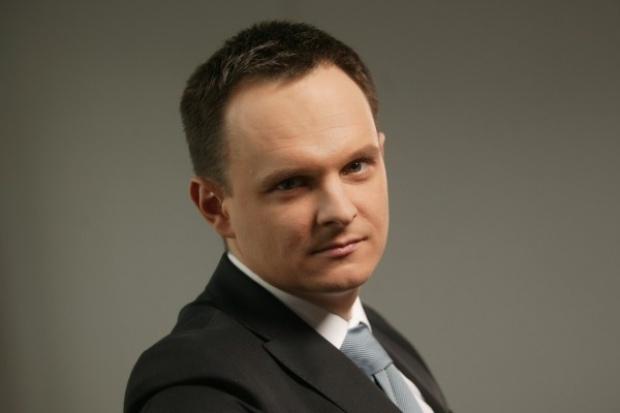 A. Modzelewski, RWE, o plusach i minusach w energetyce w 2009 r.