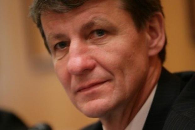 A. Czerwiński, PO: Senat zmieni Prawo energetyczne