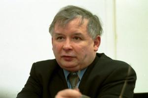 J.Kaczyński o warunkach współpracy PiS z Dornem i Ujazdowskim