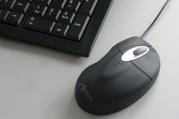 Poprawa na rynku komputerów