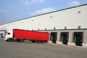 Logistyka szykuje się na ożywienie rynku