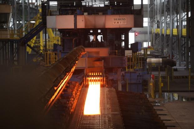 ArcelorMittal Poland stawia na jakość