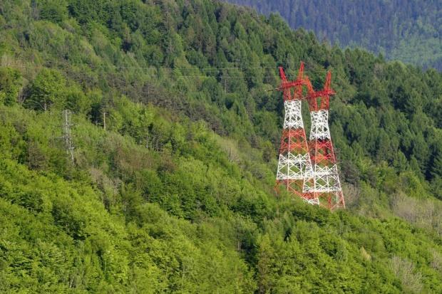 Niemiecki koncern energetyczny EnBW planuje akwizycję w Czechach