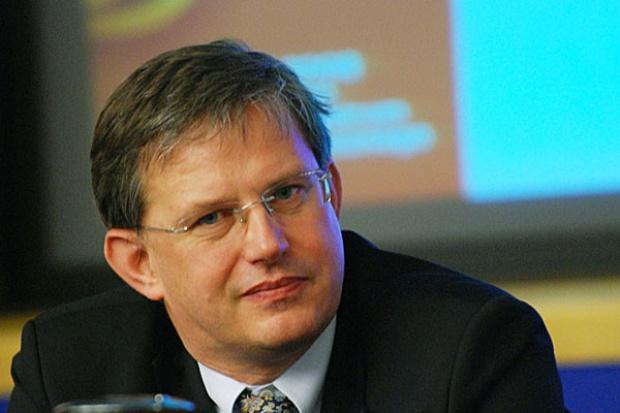 Prezes TM Steel: Dyscyplinowanie kosztów to podstawa