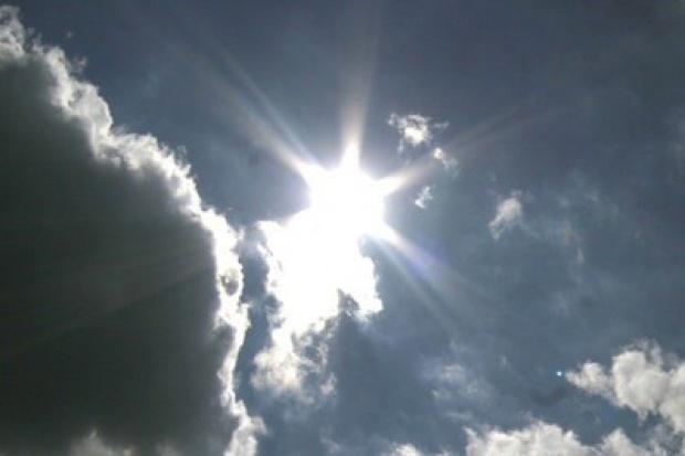 Szczyt klimatyczny: oficjalny projekt zakłada wzrost temperatury najwyżej o 1,5-2 st. C
