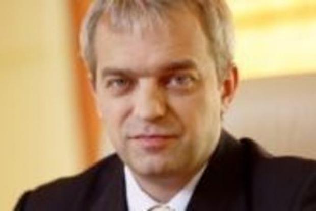 Jacek Krawiec: nie będziemy wchodzić w ryzykowne projekty wydobywcze