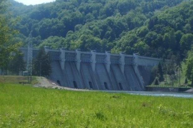 Tauron chce zwiększyć produkcję zielonej energii