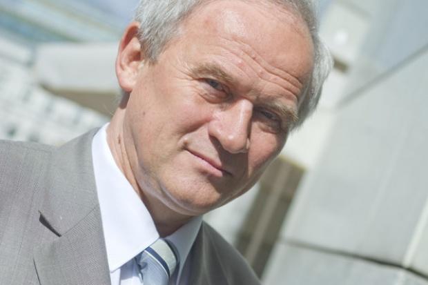 Krzysztof Tchórzewski: rząd PO-PSL chce sprzedać kopalnie inwestorom strategicznym, a to błąd!