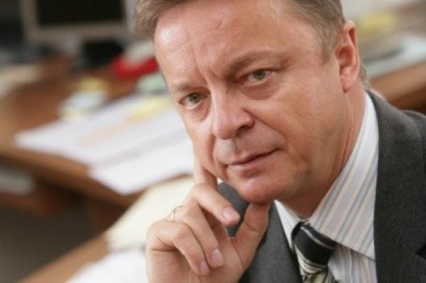 Prof. Marek Szczepański: o społecznych kosztach importu węgla i braku działań wobec górnictwa