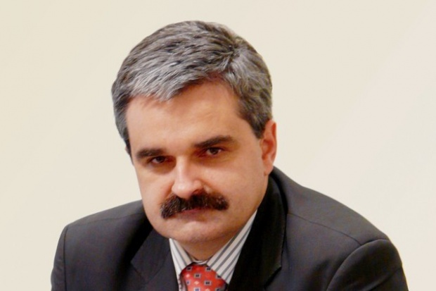 Artur Tomasik, GTL: Dbamy o relację z sąsiadującymi gminami