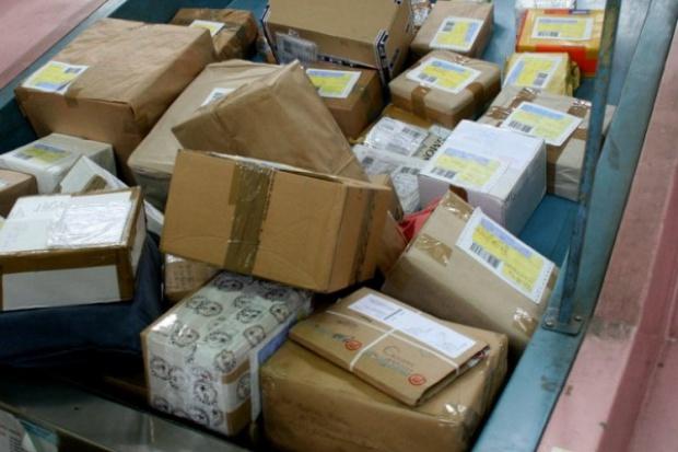 NIK: pogarsza się dostępność usług pocztowych