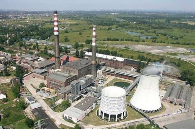 Energetyka coraz atrakcyjniejsza dla spółek naftowo-gazowych