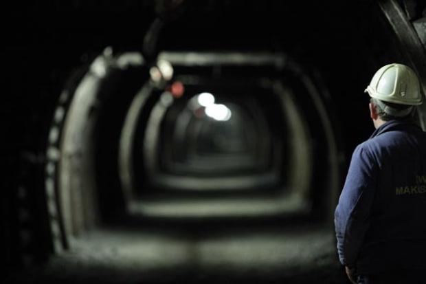 Bezpieczeństwo pracy - to, co najważniejsze w górnictwie