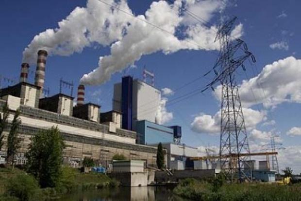 MSP chce do czerwca 2010 sprzedać 50 proc. PAK i dwie kopalnie