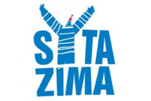 """""""Syta Zima"""" Toyoty"""